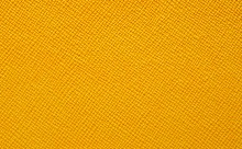 APPLIQUE FABRIC 68CM X 1M YELLOW
