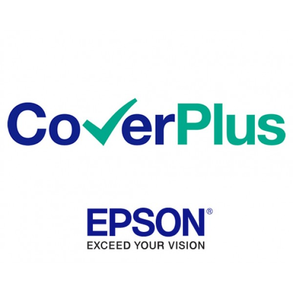05 years CoverPlus Onsite service for SC-F500